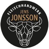 Jens Jonsson FLEISCHHANDWERK