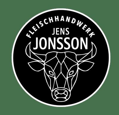 Bildergebnis für fleischhandwerk jens jonsson